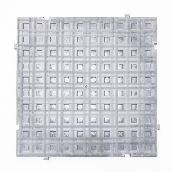 carreaux rigide GRID